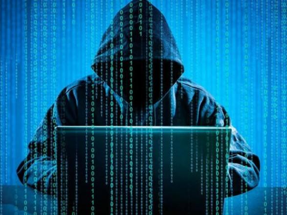 Украинские ученые разработали концепцию организационно-технической модели киберзащиты