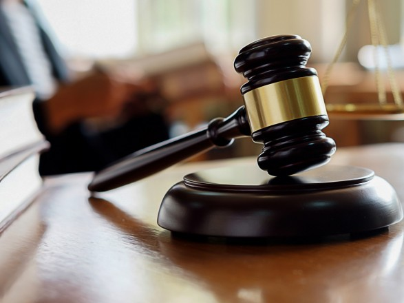 Дело Гандзюк: суд исследовал уже 5 томов доказательств