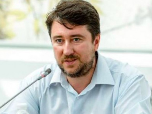"""Чернышов де-факто стал главным бенефициаром """"Большого строительства"""" - эксперт"""