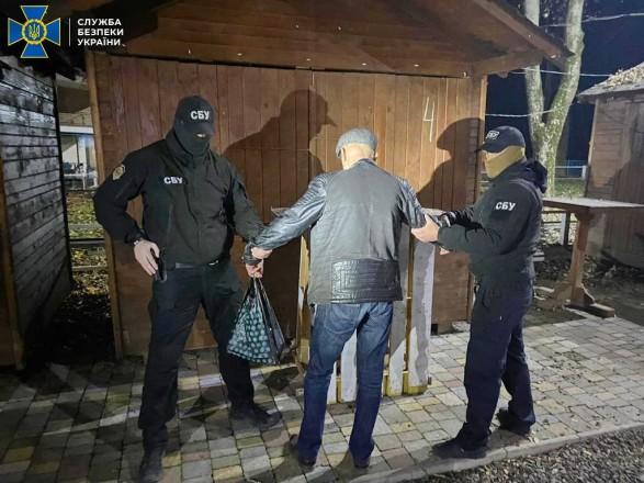 Другий тур мерських виборів: в Ужгороді викрили схему підкупу виборців