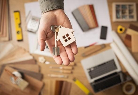 Отложенный спрос, хаос и двойные цены: эксперт об аренде столичного жилья от начала карантина