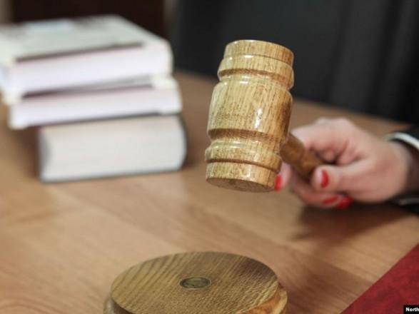 """В оккупированном Севастополе оштрафовали директора школы за """"несоблюдение законодательства"""""""