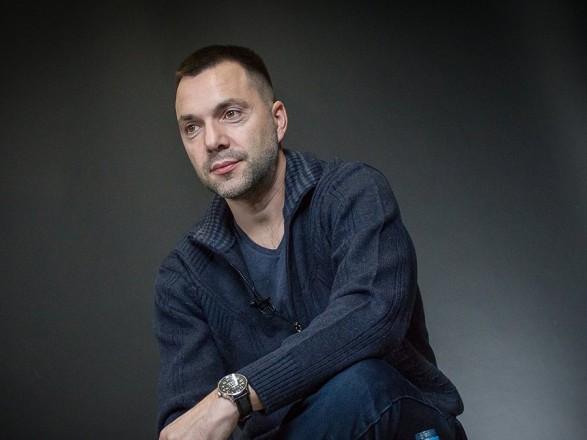 Арестович назвал главный урок Карабаха для Украины