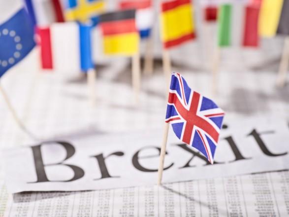 Великобритания и Канада подписали временное соглашение о свободной торговле