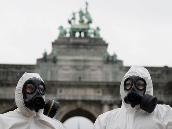 Пандемия: ВОЗ не исключает третью волну COVID-19 в Европе