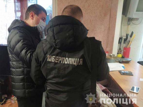 """В Кировоградской области женщина """"продала"""" несуществующей обуви на около 400 тысяч гривен"""