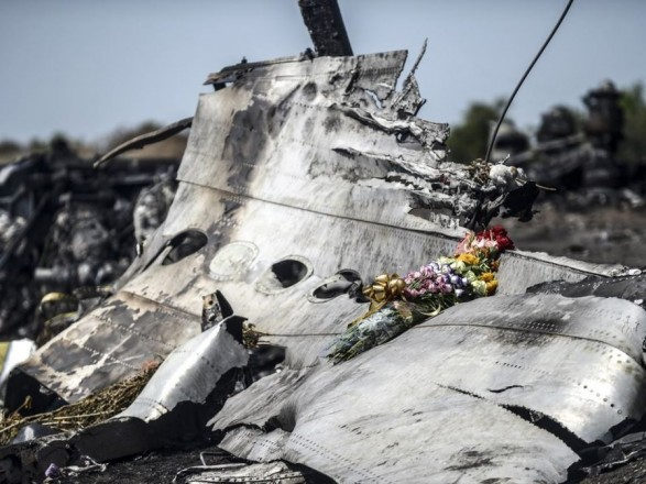 Суд по MH17 может начать рассмотрение по существу в феврале: что случилось сегодня