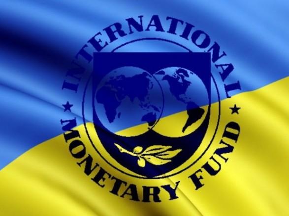 В Офисе Президента рассказали, почему МВФ сотрудничает с Украиной