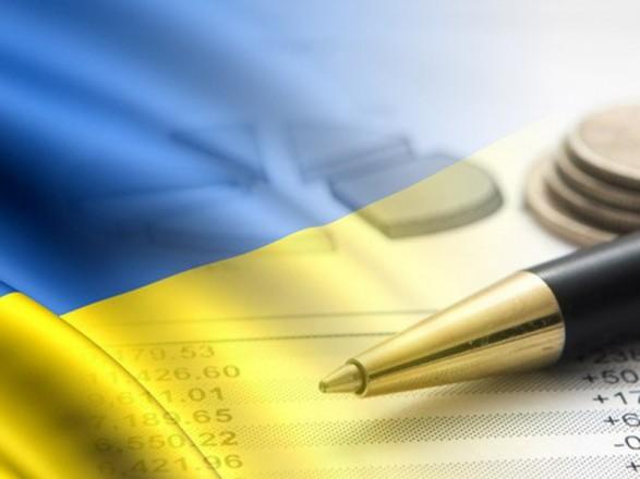 """Минстр: в Украине нет """"экономического апокалипсиса"""""""