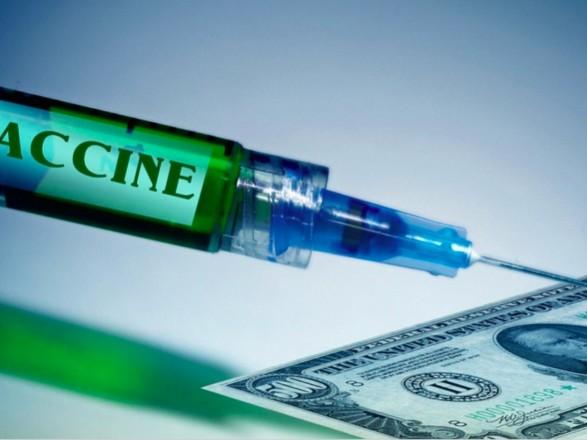 Власти Узбекистана выделят 53 млн долларов на производство вакцины от COVID-19