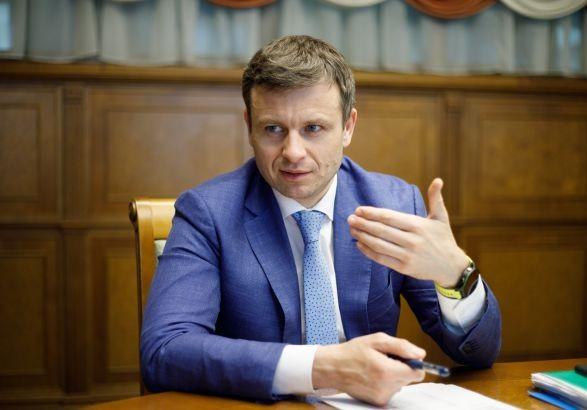 Марченко прогнозирует очень сложное обсуждение госбюджета в ВР