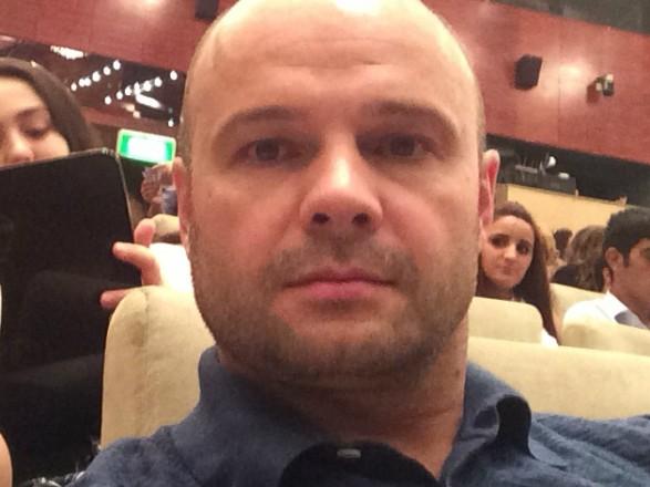 Суд РФ приговорил украинского политзаключенного Марченко к 10 годам: жена просит Зеленского о помощи