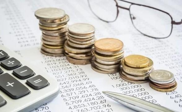 Марченко: цифры Бюджета-2021 сверялись с МВФ до миллиардов