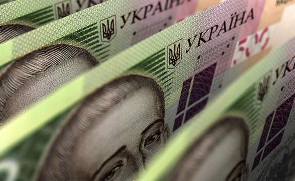 Комитеты ВР имеют замечания к доработанному Бюджета-2021, продолжается обсуждение - нардеп