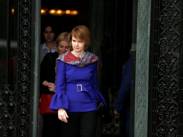 Зеркаль сообщила, готовит ли Нафтогаз новый иск против Газпрома