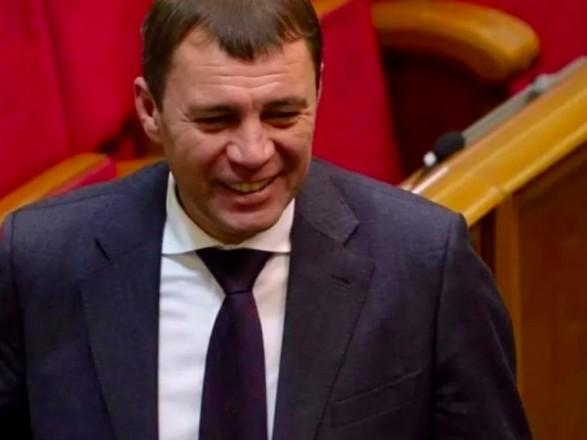 ВАКС закрыл дело экс-нардепа Скуратовского о лжи в декларации