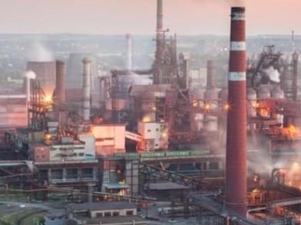 Вред экологии: ArcelorMittal заплатил более 11 млн грн убытков