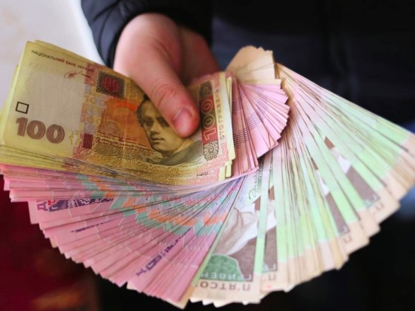 Пособие по безработице получают 20 тысяч киевлян