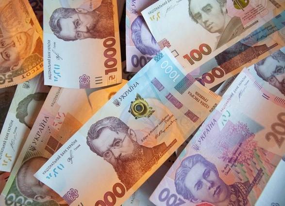 Сногсшибательных изменений уже не будет: Гетманцев призвал смириться с Бюджетом-2021