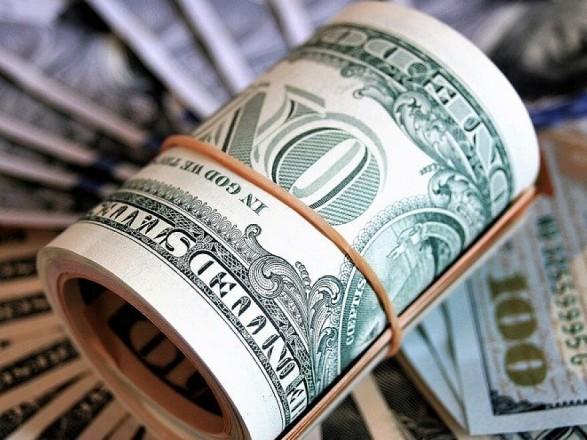 В Винницкой области за взятку в 10,5 тыс. долларов будут судить голову ОТГ