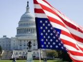 Росія повинна виконати свої зобов'язання щодо Мінських угод — Держдеп США