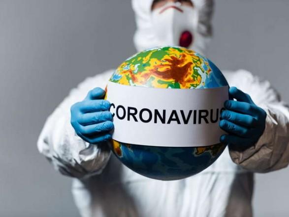 """Туризм во время пандемии: Минздрав обновил список стран """"красной"""" и """"зеленой"""" зон"""