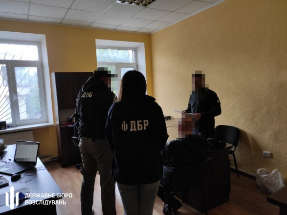 В Винницкой области за растрату более миллиона гривен будут судить экс-работников полиции