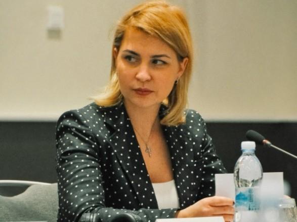 Зеленський направить НАТО пропозиції до формату розширеного партнерства з Україною