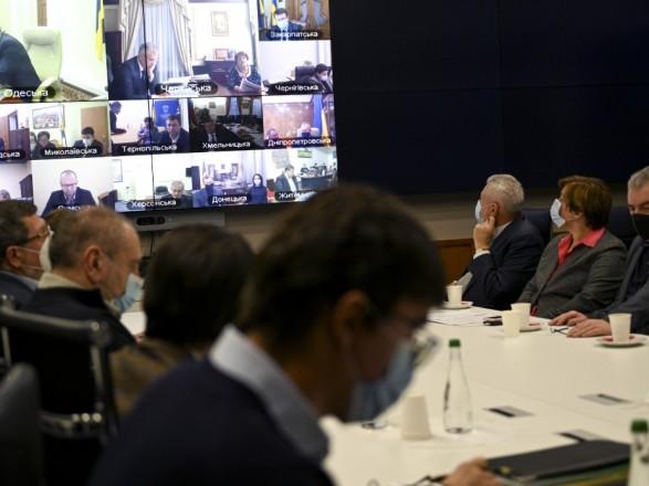 ФЛП собрали в Офисе Зеленского: что обещали