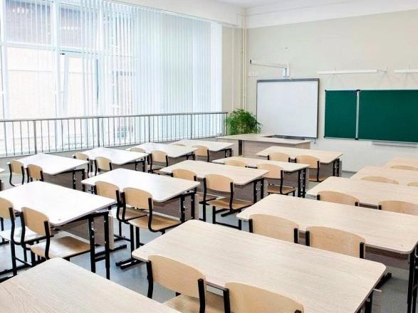 """В Киеве на """"дистанционке"""" учатся 640 классов из более чем двух сотен школ"""