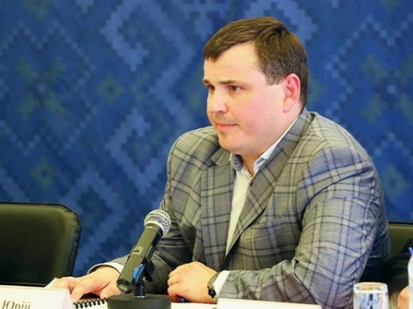 Гусев похвалил спецэкспортеров Укроборонпрома за расширение сотрудничества с Пакистаном и Индией