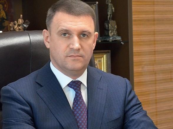 Чиновник времен Януковича с землей за 1,3 тыс. грн: кто такой новый глава ГФС