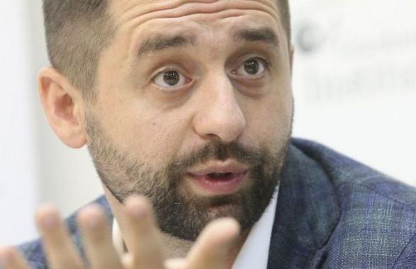 Большинство украинцев поддерживают фискализацию: Арахамия заявил, что не знает, чем еще помочь ФЛП