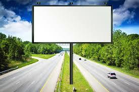 Стефанчук предложил запретить рекламу на дорогах