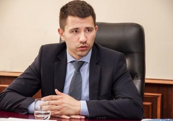 """Бывший руководитель """"Спецтехноэкспорта"""" Барбул рассказал о загадочном мире агентов Укроборонпрома"""