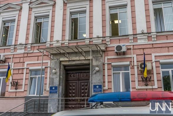 В Киеве втрое возросло количество обращений из-за домашнего насилия