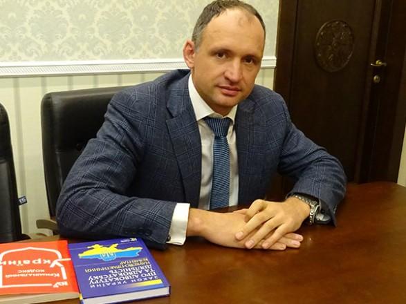 После передачи дела с НАБУ суд по Татарову отложили