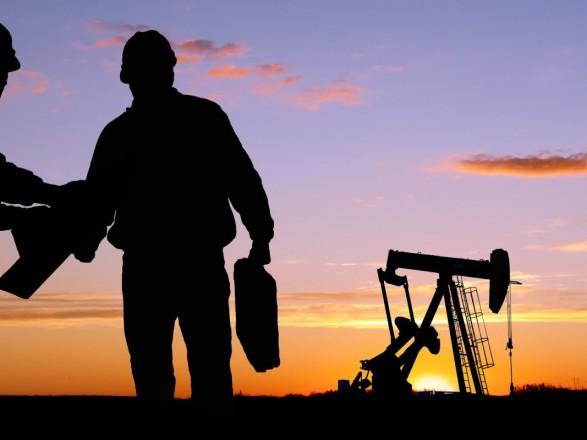 Нефть Brent подорожала до 51 долл. за баррель