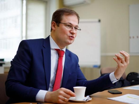 Государство намерено восстановить полный контроль над ЗТМК - заместитель главы Фонда госимущества Кудин