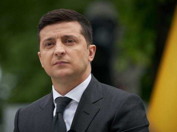 Зеленский рассказал, почему не звонит Путину относительно Донбасса