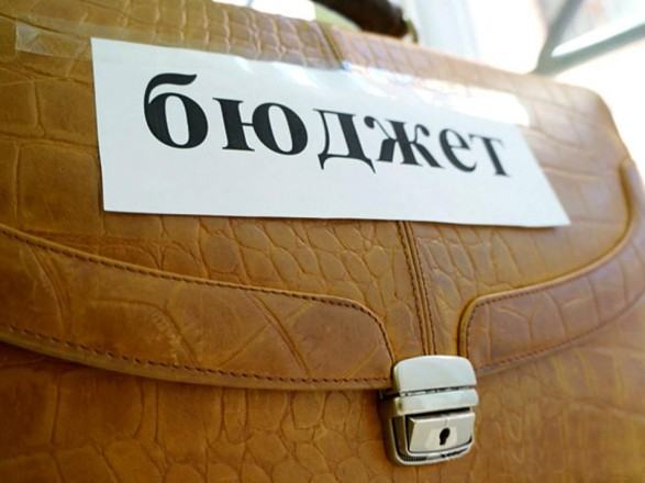 Президент подписал закон о Госбюджете Украины на 2021 год