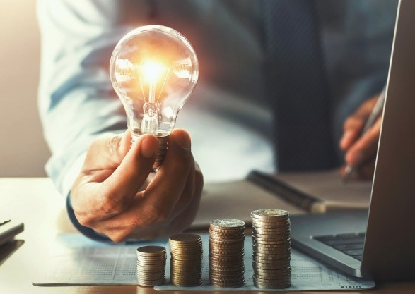 У Витренко прокомментировали рост тарифов на электроэнергию для населения