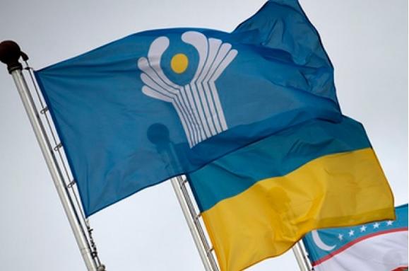 Украина выйдет еще с одного соглашения СНГ: правительство одобрило законопроект