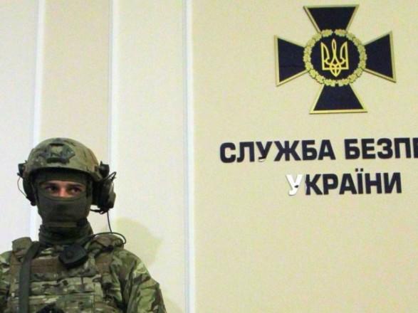 """В СБУ не смогли обосновать маски-шоу """"Альфы"""" в Укроборонпроме"""