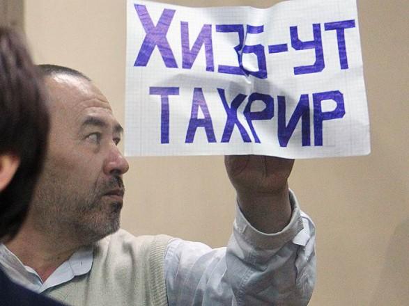 """Российские следователи не указали на украинское гражданство фигурантов """"дела Хизб ут-Тахрир"""" - адвокат"""