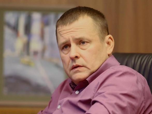 Ложь в декларациях: в НАПК сообщили о закрытии дела мэра Днепра Бориса Филатова