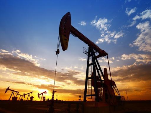 Нефть Brent торгуется выше 51 долл. за баррель