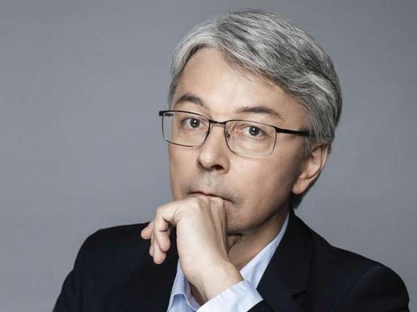 Минкульт планирует подать в ВР проект закона о защите деятельности журналистов - Ткаченко