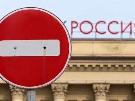 Минэкономики: против РФ действует запрет импорта на 18,5 млрд грн в год