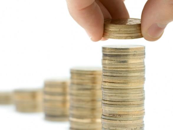 Поддержка бизнеса на карантине: на компенсацию ЕСВ подали 1,2 тыс. заявок